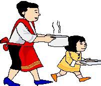 Good manners and etiquette pdf - WordPresscom