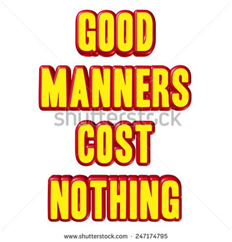 Bad Table Manners Essay - 1029 Words Bartleby