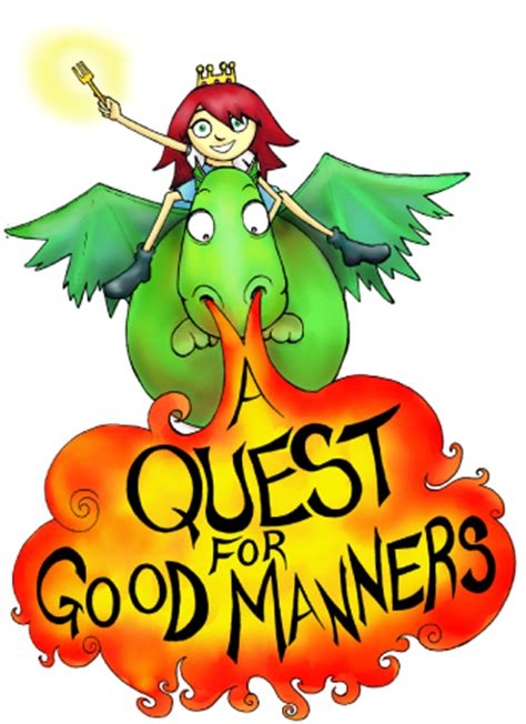 Importance of Good Manners Essay - 1054 Words Cram